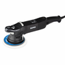<b>RUPES BigFoot LHR 21 Mark ll  Random Orbital Polisher</b>