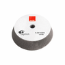 "<b>RUPES BigFoot UHS Easy Gloss 4"" Foam Cutting & Polishing Pad</b>"