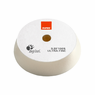 "<b>RUPES BigFoot White Ultra Fine 4"" Foam Polishing Pad</b>"
