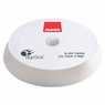 "<b>RUPES BigFoot White Ultra Fine 7"" Foam Polishing Pad </b>"