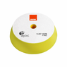 "<b>RUPES BigFoot Yellow Fine 4"" Foam Polishing Pad</b>"