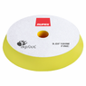 "<b>RUPES BigFoot Yellow Fine 7"" Foam Polishing Pad</b>"