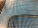 Stainless Steel Basket Small Mesh