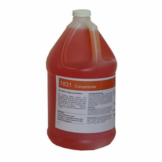 Cleaning Solution SC31 (1831) RustBuster for Removal of Grime, Scale, and Oxides from Metals 1 Gallon