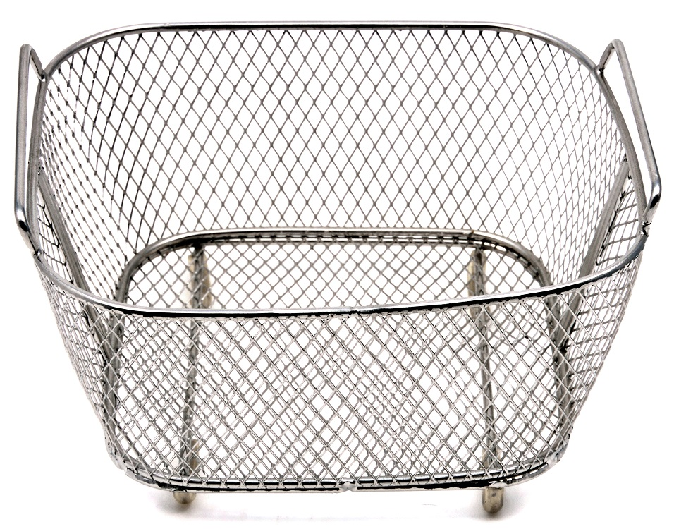 Stamina Xp Series 0 7l Free Parts Basket