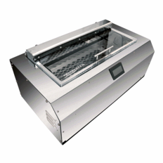 SteraClean STM1100 Ultrasonic Surgical Cleaner
