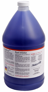 StopRust™ SC50R Rust Preventive Concentrate 1 Gal.
