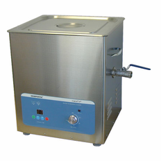 Ultrasonic Carburetor Cleaning Systems