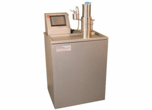 Ultrasonic Cell Disrupter, Mixer and Homogenizer