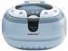 ULTRASONIC CLEANER: CD-2800