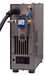Handheld Ultrasoninc Plastic Welder With Optional Controller
