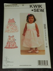 Baby & Toddlers Clothing