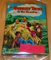 Book 1953 The Bobbsey Twins in the Country