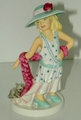 Childhood Memories Royal Doulton