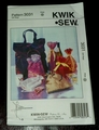 Crafts, Accessories (Hats Purses etc.) & Pet Patterns