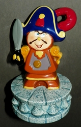 Disney Musical Collectibles