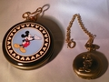 Disney Pocket Watches