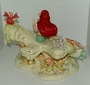 Lenox Disney Little Mermaid LE Symphony Under the Sea SOLD