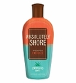 Absolutely Shore - Intensifier - Energize