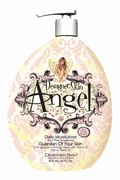 Angel - Daily Moisturizer with Hemp