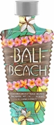 Bali Beach - Coconut Infused Black Bronzer