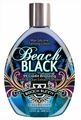 Beach Black - Max Silicone Bronzer -  DISCONTINUED