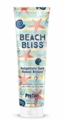 Beach Bliss - Delightfully Dark Natural Bronzer - DISCONTINUED