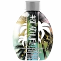 #BeachLife - Coconut Infused Dark Tanning Lotion - DISCONTINUED