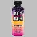 Beauty & The Beach - Dark Tanning Maximizer