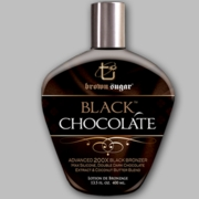 Black Chocolate - 200X Black Bronzer