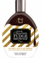 Black Chocolate Fudge Brownie - 200X Black Bronzer