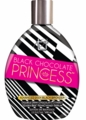 Black Chocolate Princess - Advanced 200X Black Bronzer
