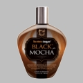 Black Mocha - Advanced 200X Black Bronzer