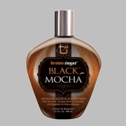 Black Mocha - Advanced 200X Black Bronzer -  DISCONTINUED