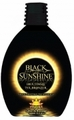 Black Sunshine 100X Tingle 75X Bronzer