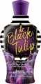 Black Tulip - Skin Softening Ultra Rich Bronzer - NEW 2017