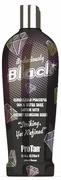 Bodaciously Black - 50XX Ultra Dark Lotion