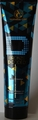 Bronze D Coded - Dark Tanning Lotion