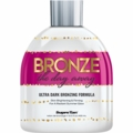 Bronze the Day Away - Ultra Dark Bronzing Formula - DISCONTINUED