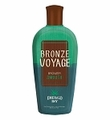 Bronze Voyage - Bronzer - Smooth