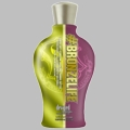 #BronzeLife - Super Soft Tanning Butter