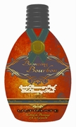 Bronzing Bourbon - 151 Proof Black Bronzers