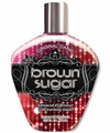 Brown Sugar - Original Dark - 45 Bronzers with Tingle