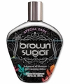 Brown Sugar - Special Dark - 45 Bronzer Formula
