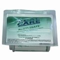 Cal Care EZ�DOSE�IT Cartridges Antibacterial Tanning Bed Cleaner - DISCONTINUED
