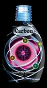 Carbon - Extreme Dark Accelerator - DISCONTINUED