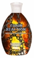 Chain Reaction - Long Lasting Bronzer