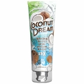 Coconut Dream - 15X Clear Bronzer