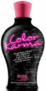 Color Karma - Lust-worthy DHA free Bronzers - NEW 2018