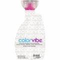 Color Vibe - Ultra-Lightweight Dark Tanning Intensifier - NEW 2018